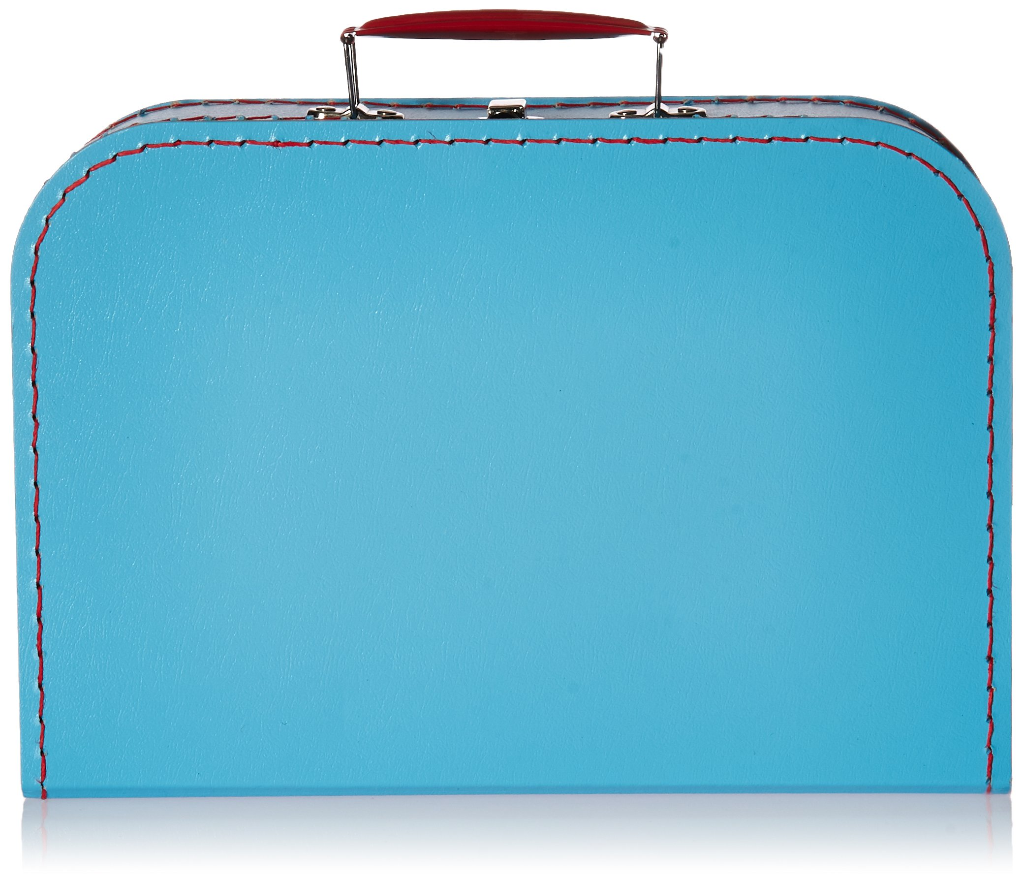 Cargo Cool Euro Suitcases, Soft Blue, Set of 3 by cargo (Image #2)
