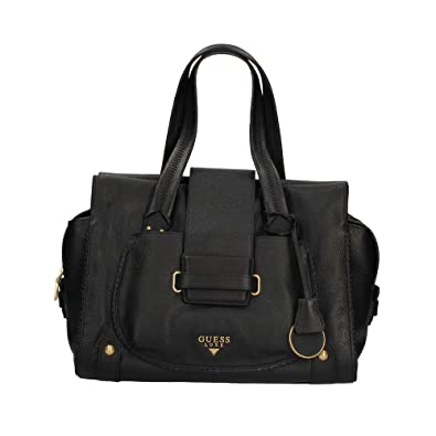 Guess Hobo UnicaChaussures Sacs Sac Femme Hwellyl7406 Et 7yvfgYb6