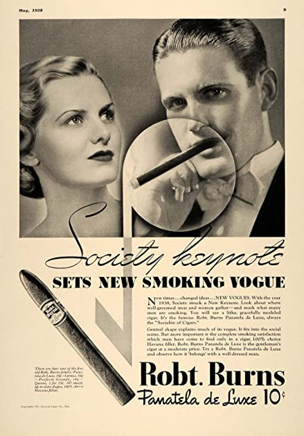 Cigarettes Viceroy in UK buy