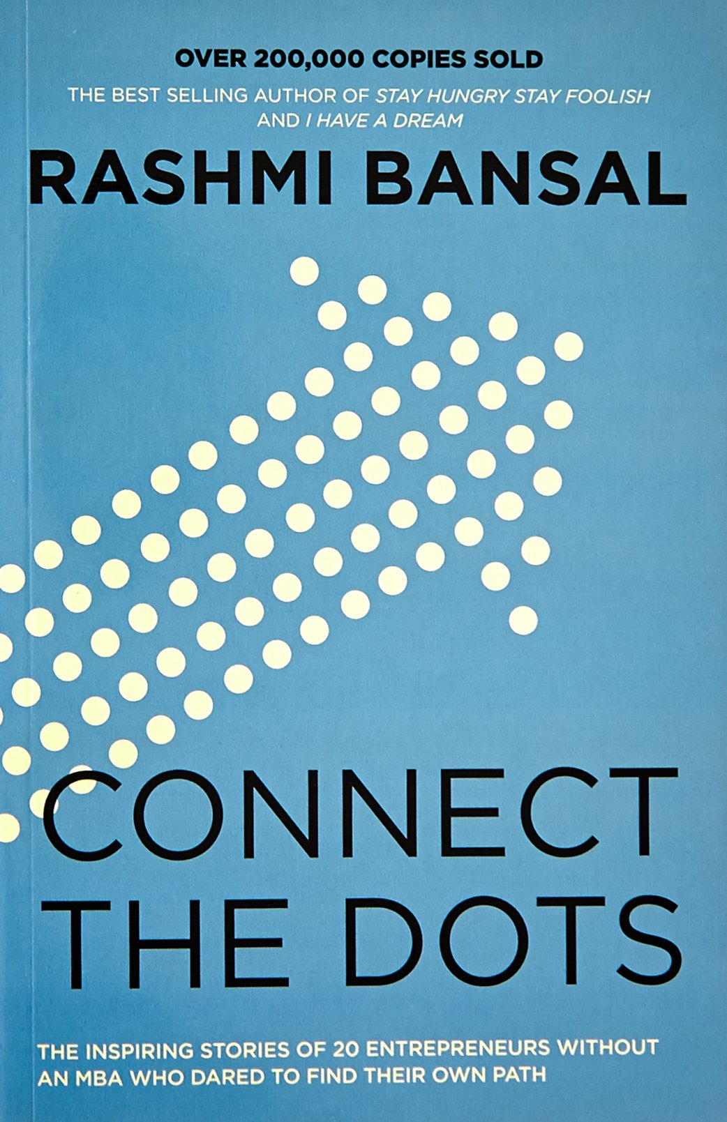 buy connect the dots book online at low prices in india connect