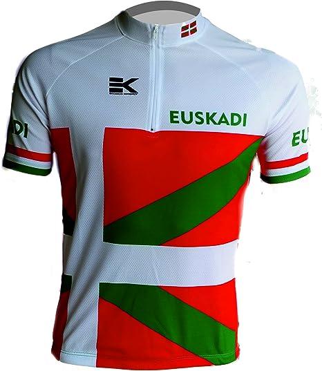 Brand New Team Holland Cycling Jersey Retro