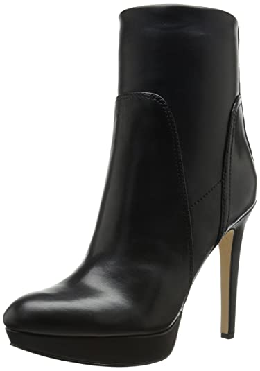 054dbebb169f Sam Edelman Women s Alyssa Boot