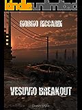 Vesuvio Breakout