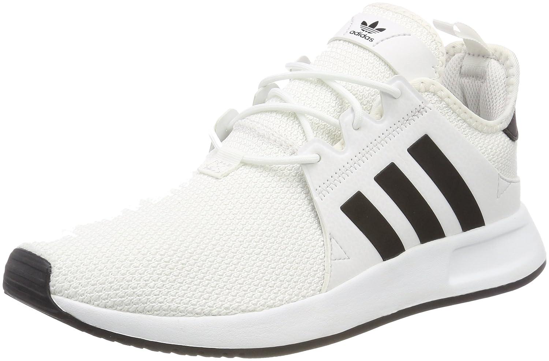 messieurs et mesdames adidas prix hommes & eacute; prix adidas x_plr chaussures résistants à l'usure physique plus pratiques optimales 361bc8