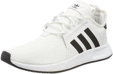 Handtaschen Schuhe amp; Herren Blau plr Fitnessschuhe Adidas X xXw0U8qUa