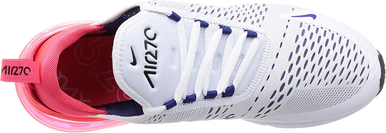 Nike W Air Max 270 Chaussures de Running Comp/étition Femme