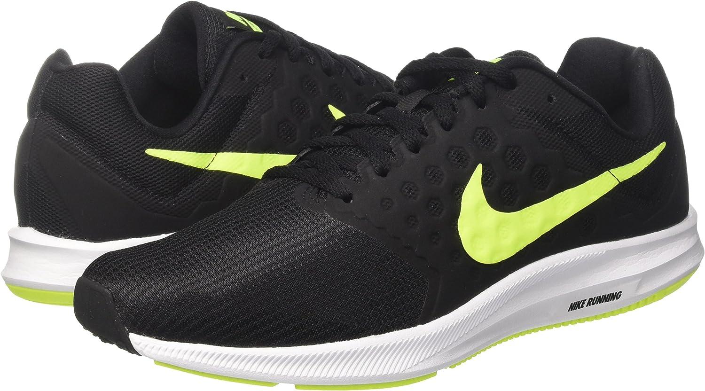 Nike Downshifter 7 Chaussures de Running Homme