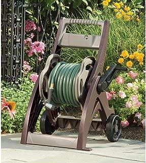 product image for Suncast 150' Hose Reel Cart