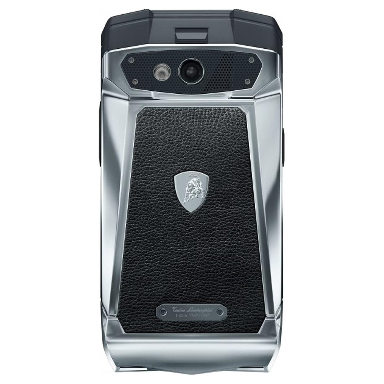Amazon Com Tonino Lamborghini Antares Gsm Only No Cdma Dual Sim