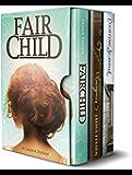 Fairchild Regency Romance: The Complete Series