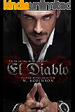 El Diablo (English Edition)