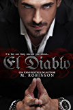El Diablo (The Devil): The Good Ol' Boys Spin Off