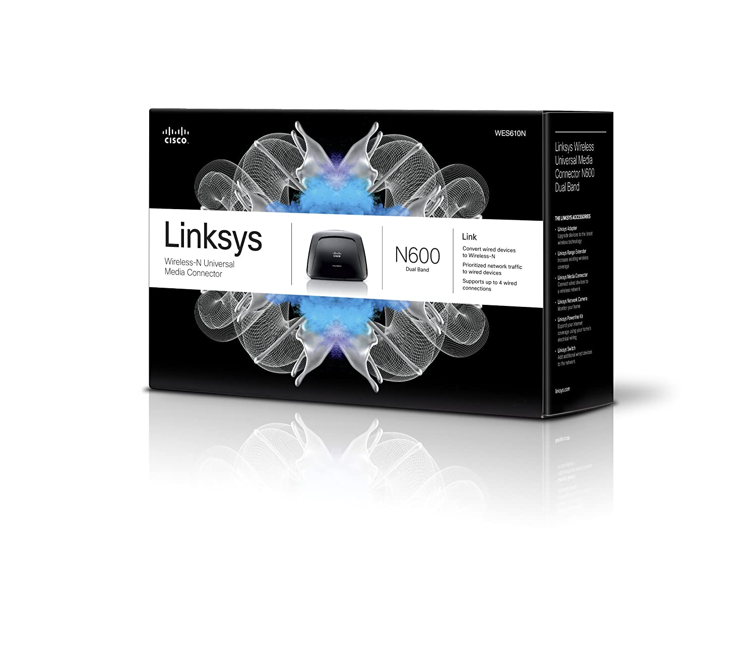 LINKSYS WUMC710 V1.0 SWITCH WINDOWS 8 DRIVERS DOWNLOAD