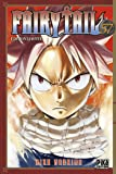 Fairy Tail T57 Edition limitée