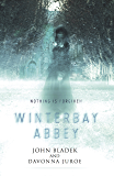 Winterbay Abbey: A Ghost Story