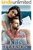 Out of Bounds: Sexy enemies to lovers romance (The South & Sexy Series Book 4)