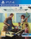 The American Dream (PSVR) (PS4) (輸入版)