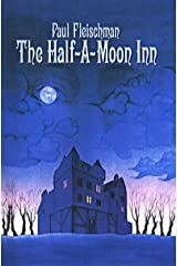 The Half-a-Moon Inn Kindle Edition