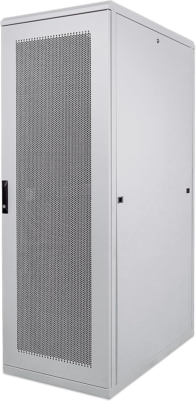 Intellinet Server Schrank 19 Rack 26he H B T 1284 X 600 X 1000