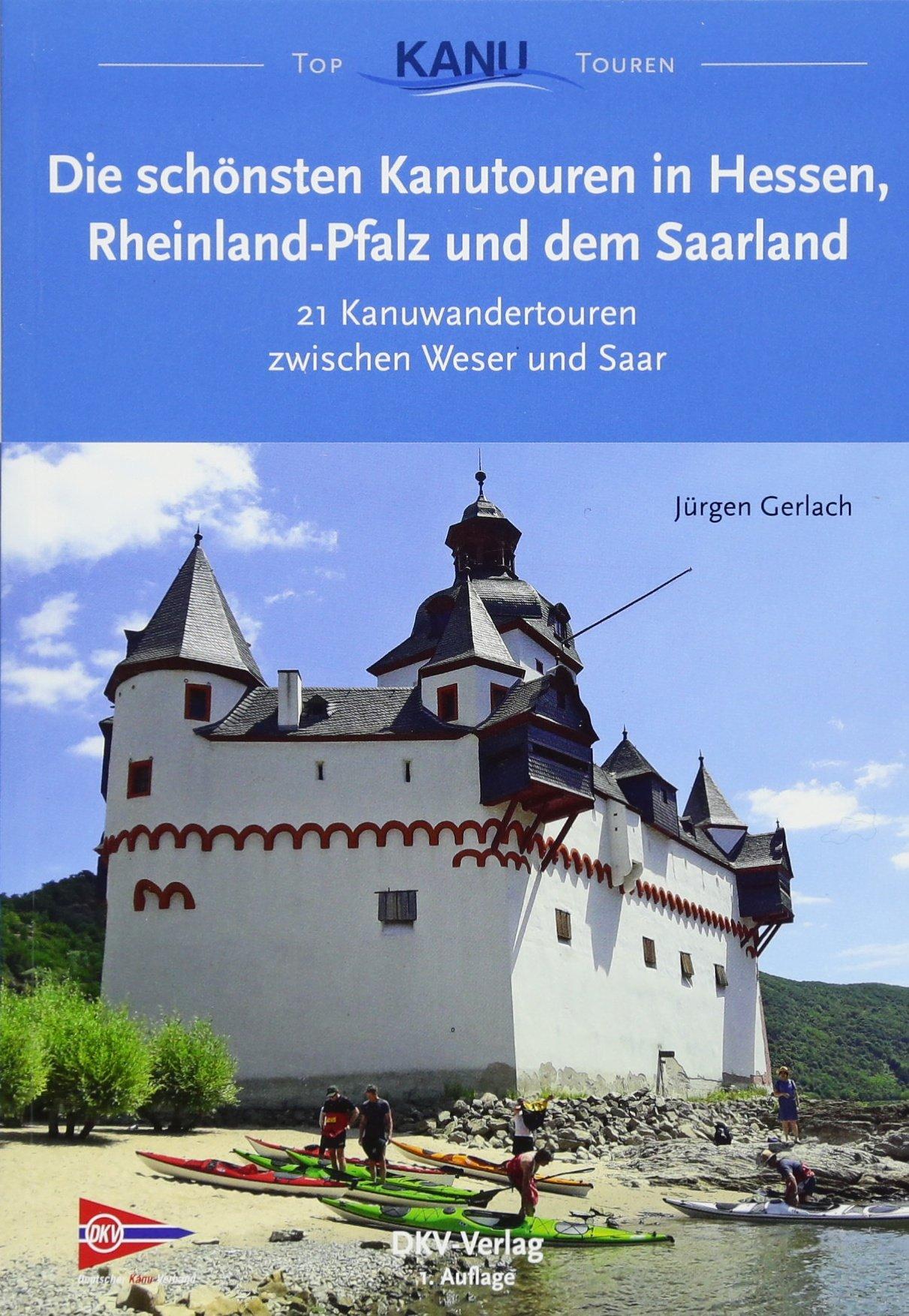 Groß Gebrauchte Küchen Saarland Bilder - Heimat Ideen ...