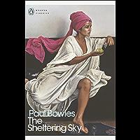 The Sheltering Sky (Penguin Modern Classics)