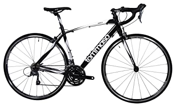 Tommaso Imola Compact Aluminum Road Bike Sports