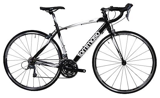Shop the Tommaso Imola Compact Aluminum Road Bike