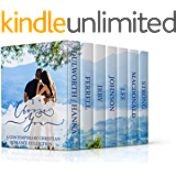 'I Choose You' Contemporary Christian Romance Collection: Seven Full-Length Novels