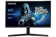 Samsung C24FG73  : le meilleur pas cher