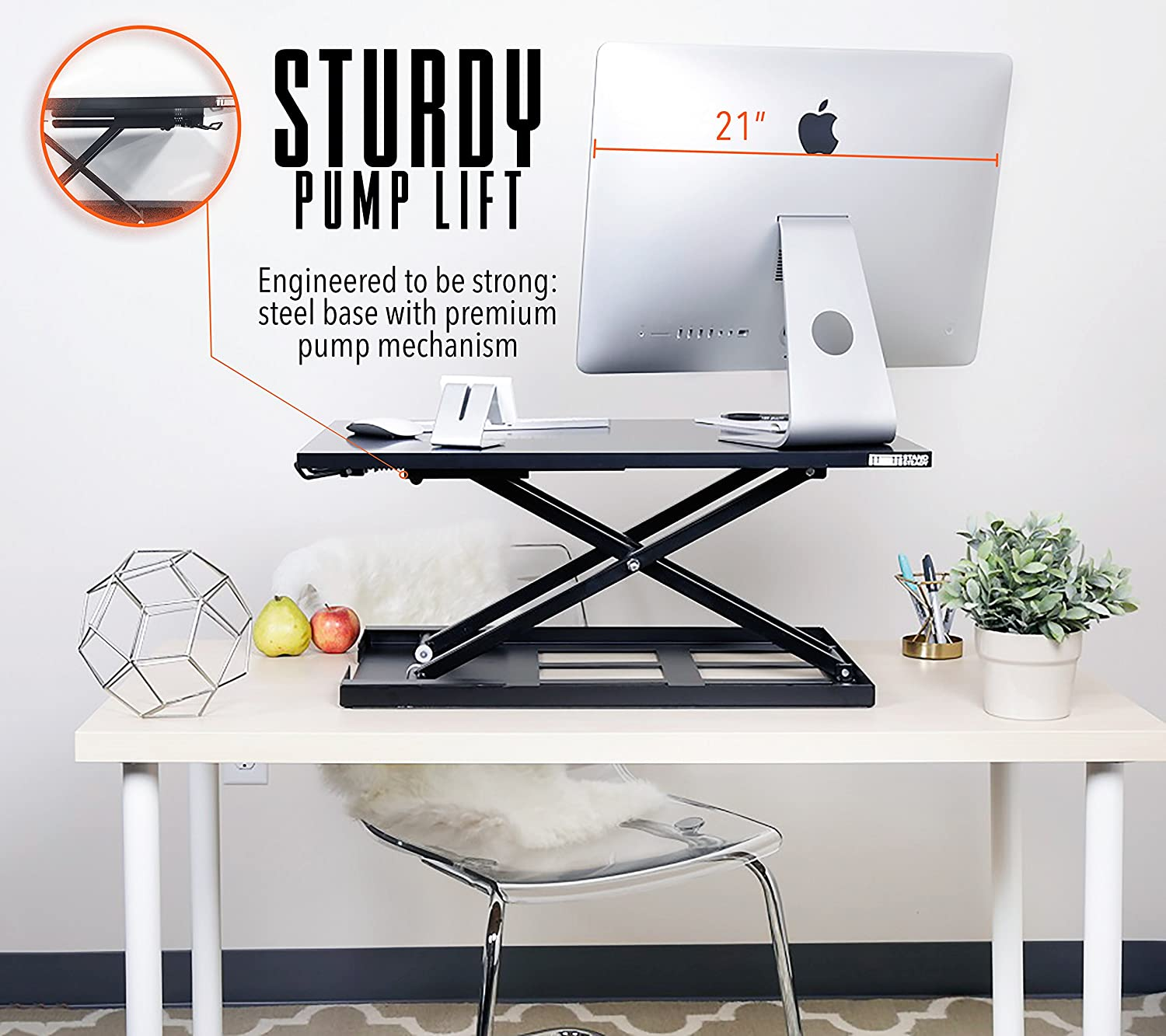 converter prev stand workstation best desktop standing desk ergotron sit tl online workfit store shop