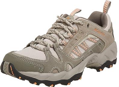 Columbia Women's Tagori Hiking Shoe