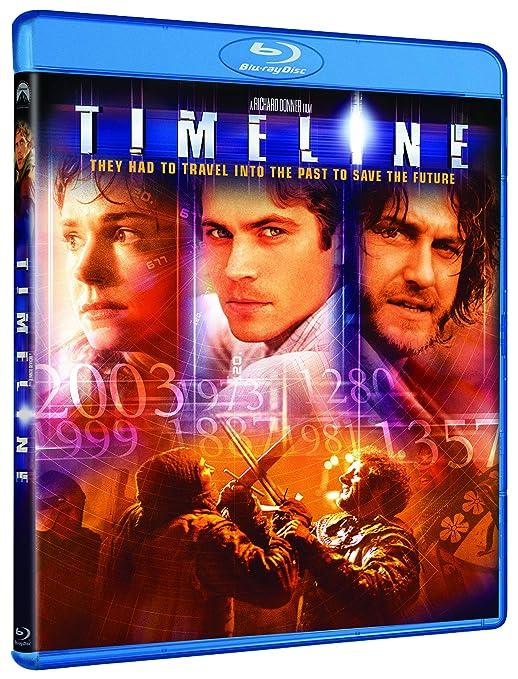 DVD BluRay 4k Ultra HD Tuesday Roundup