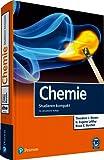 Chemie: Studieren kompakt (Pearson Studium - Chemie)