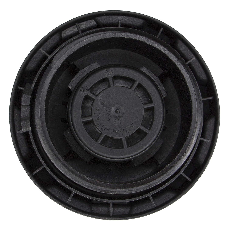 Rein Automotive CPE0039 Cap