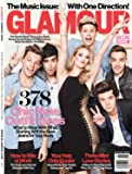 Glamour All Access