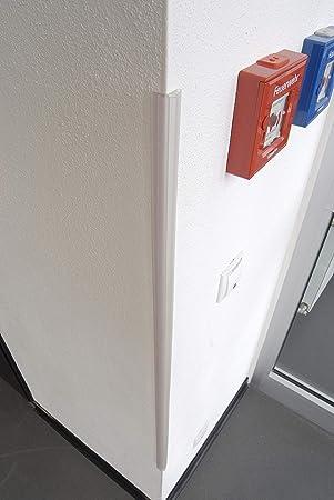 Gut bekannt Kantenschutz aus Kunststoff, Wände, Fensterbänke, Schränke und RS16