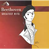 Beethoven:  Beethoven Greatest Hits
