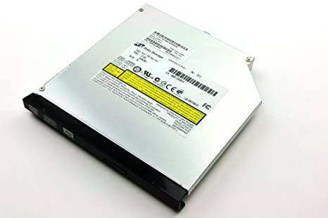 TOSHIBA SATELLITE C655 CD DRIVERS FOR WINDOWS DOWNLOAD