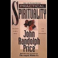 Practical Spirituality (English Edition)