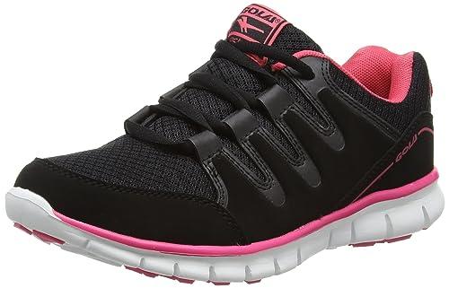 GolaTermas 2 - Scarpe Running Donna amazon-shoes neri Da corsa Comprar El Mejor Barato Descuento 100% Auténtico Ujex3e
