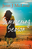 Simmering Season (Seasons Collection)