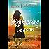 Simmering Season (Seasons Collection)