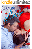 Countdown to Love: A Silver Night Romance