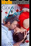 Countdown to Love: Silver Night Romance