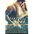 You Make Me Weak (The Blackwells of Crystal Lake Book 1)