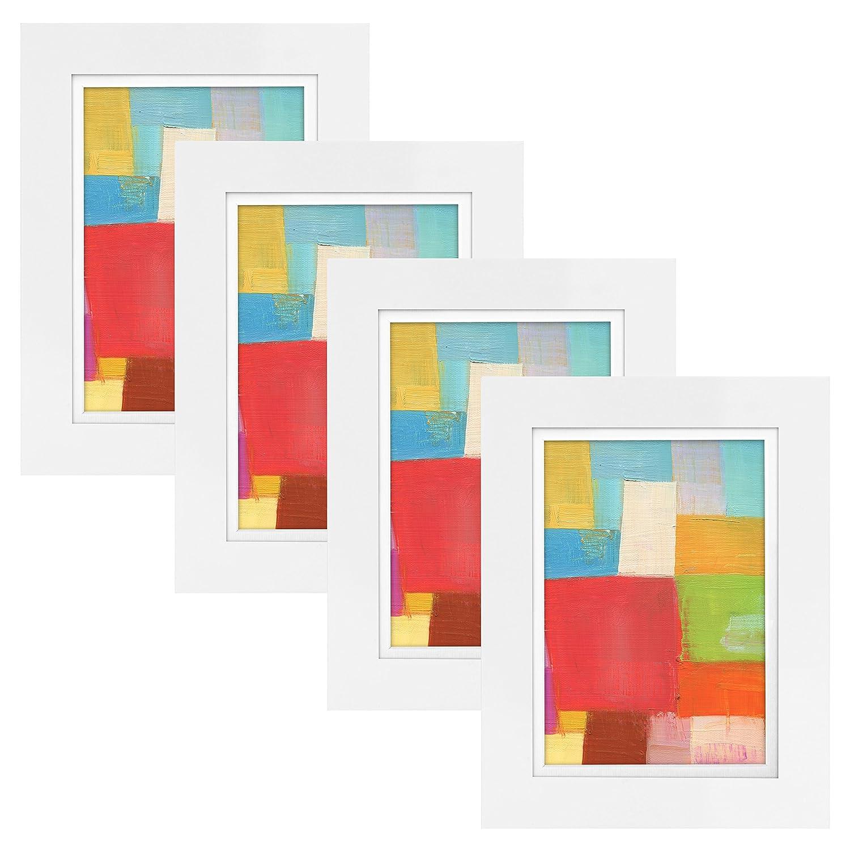 Beste Mcs Rahmen Bilder - Benutzerdefinierte Bilderrahmen Ideen ...