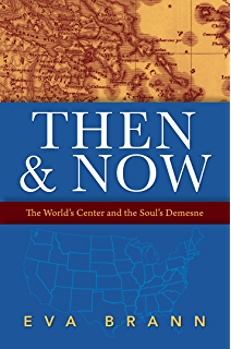 the music of the republic essays on socrates conversations and then now the world s center and the soul s demesne