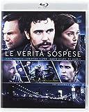 Le Verità Sospese (Blu-Ray)