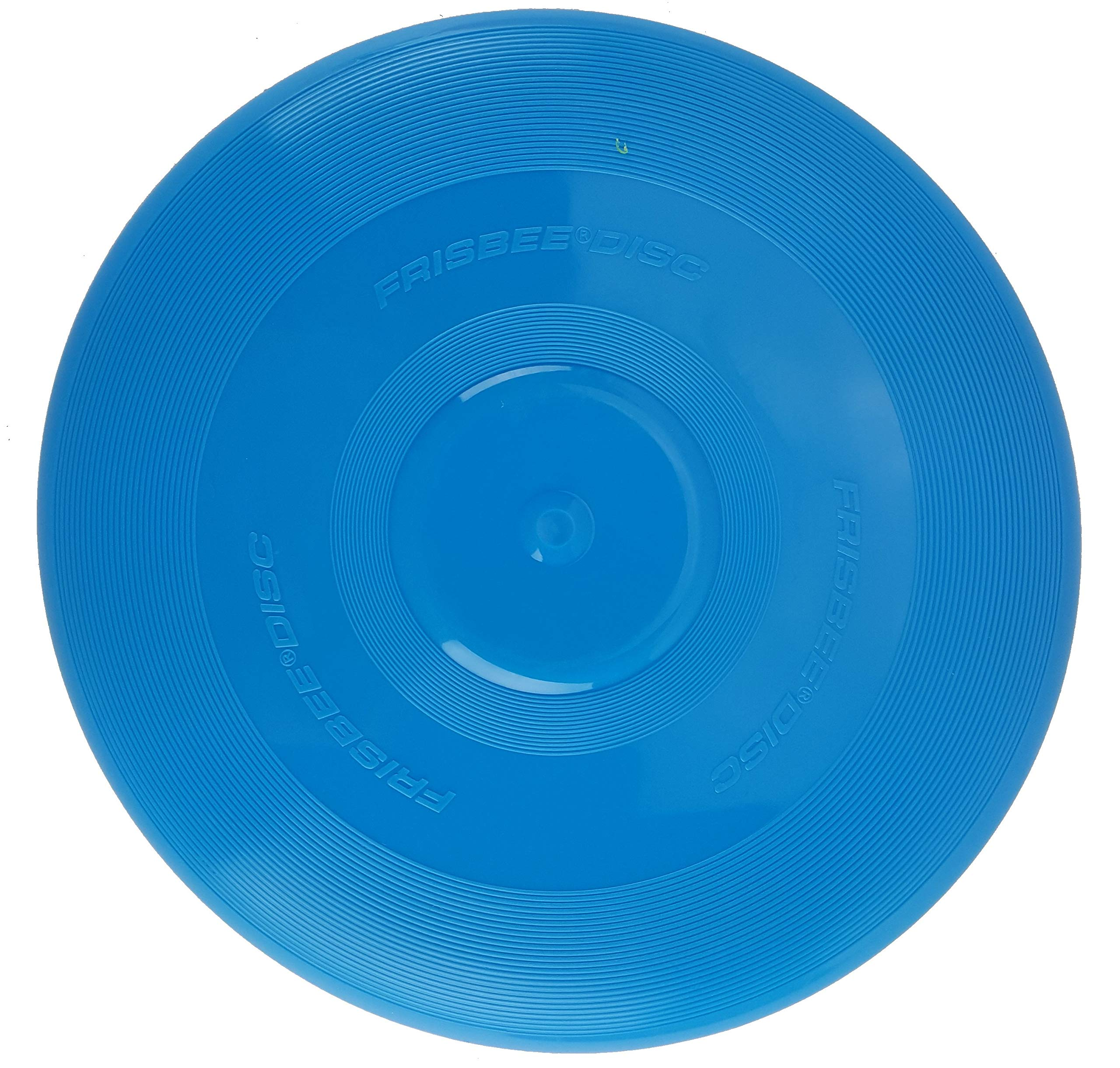 Classic Frisbee 90g Polybag, assorted colors