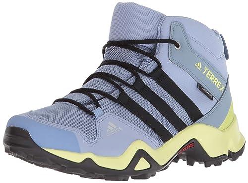 adidas outdoor Terrex AX2R MID CP K d258bcaefab